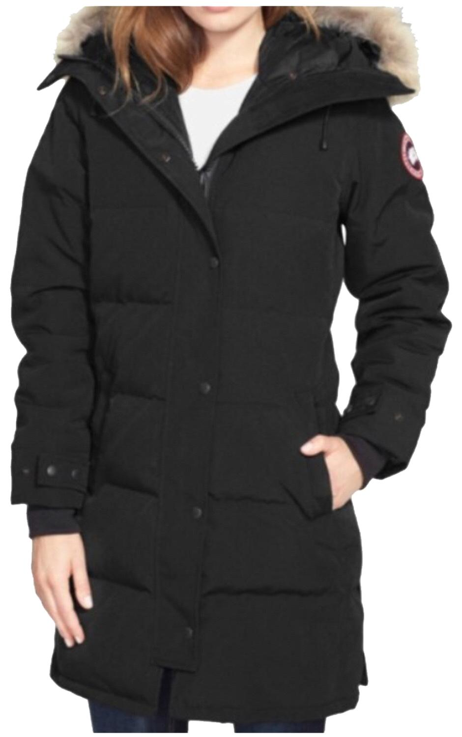 canada goose sale coupon
