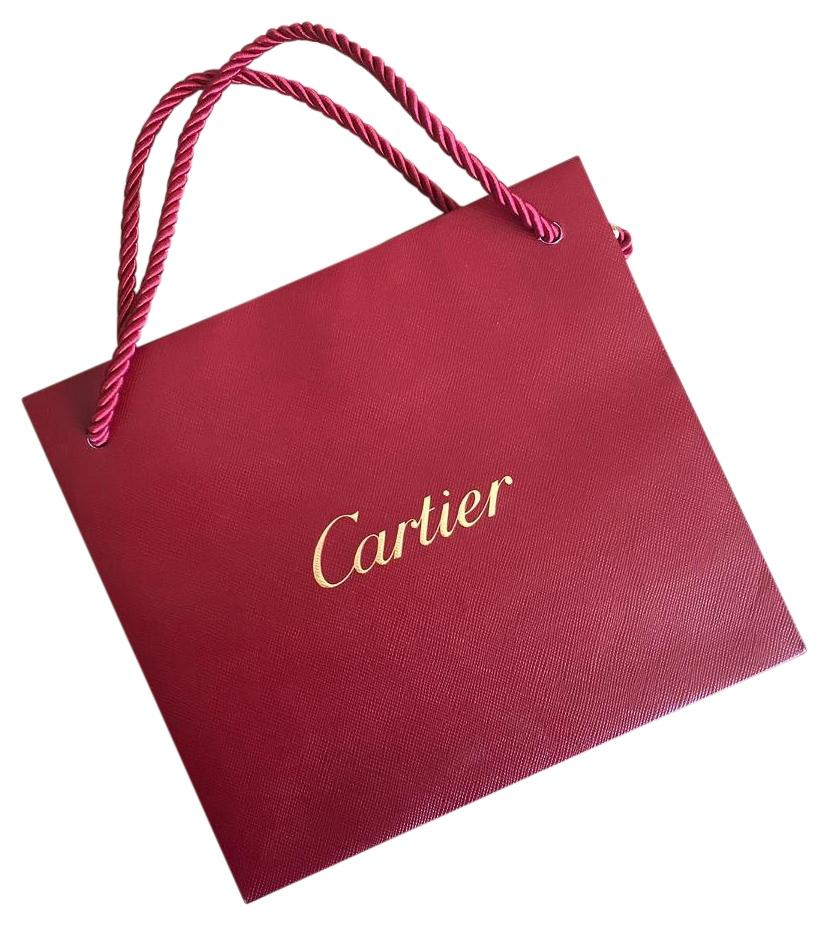 Cartier Miscellaneous - Up to 70% off