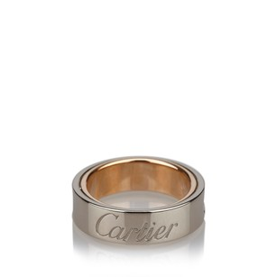 Cartier Jewelry,metal,pink,ring,6gcarg002