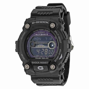 Casio ,csgw7900b-1cr