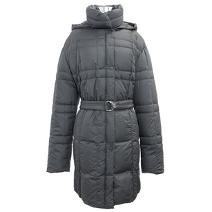 CBY & Jackets Other Womens Cby_m7l1190_meteorite_50 Coat