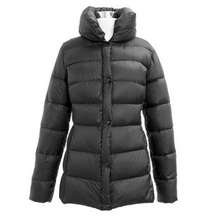 CBY+WHITE & Jackets Other Womens Coat