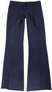 Cline 38 Celine Fr Navy Nm Pants