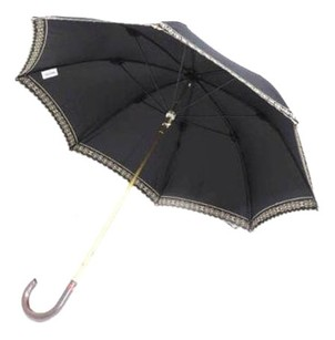 Céline Celine Umbrella 204761