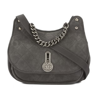 Chanel 3109003 Shoulder Bag