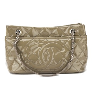 Chanel 3167002 Shoulder Bag