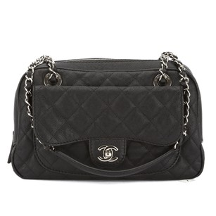 Chanel 7000192 Shoulder Bag