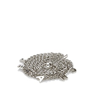 Chanel Accessories,belt,metal,others,6fchbl005