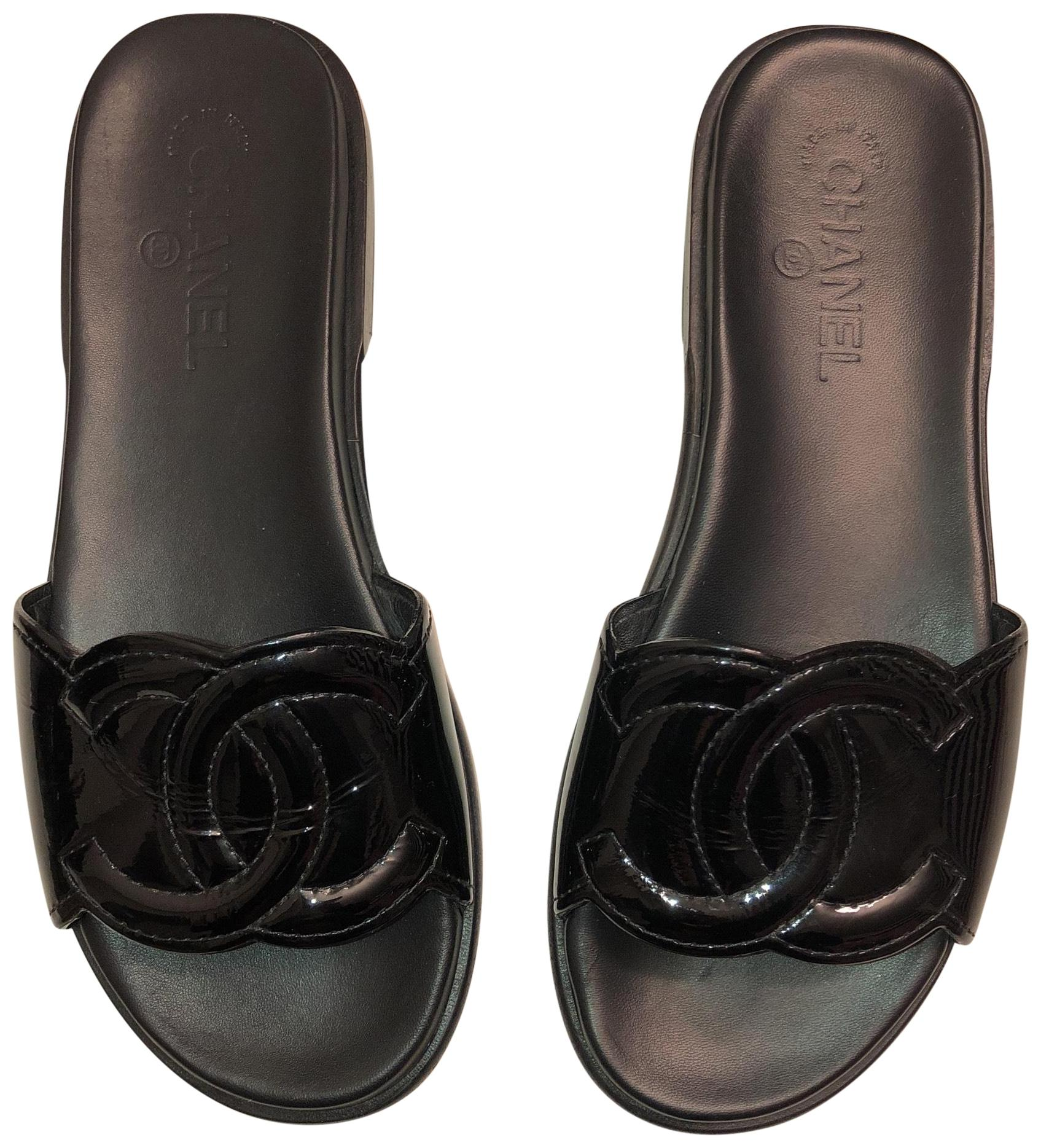 sRsmhPP9Or Leather Mules