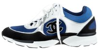 Chanel blue Athletic