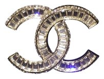 Chanel Chanel Brooch