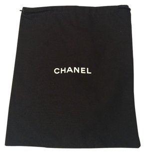 Chanel Chanel Dust Bag