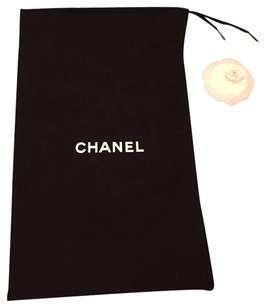 Chanel CHANEL Dust Bag / Sleeper