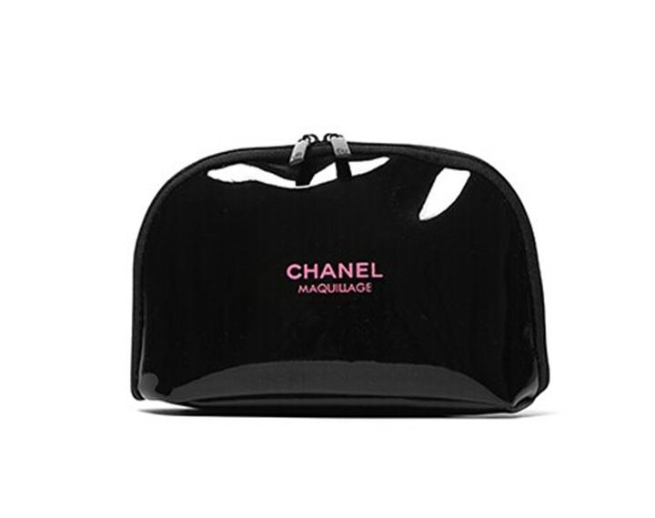 Chanel Cosmetic Bags   Chanel Accessories   Tradesy