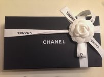 Chanel Chanel New Empty Gift Box