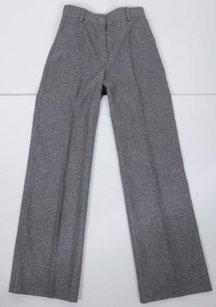 Chanel 07a Womens Heather Pants