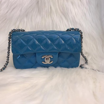 82888cbc77f8 Chanel Mini Flap Bag Cross Body | Stanford Center for Opportunity ...