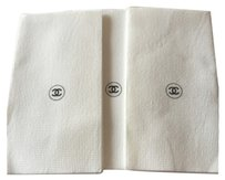 Chanel Napkins