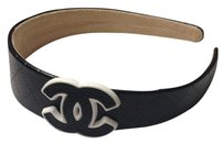 Chanel New authentic Chanel headband / hairband