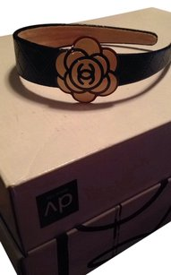 Chanel New authentic Chanel headband/hairband