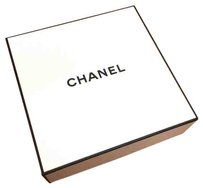 Chanel New Chanel Box