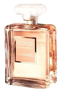 Chanel NEW Coco Mademoiselle Eau de Parfum 3.4 oz 100 ml