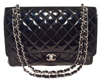 Chanel Paris Classic Shoulder Bag