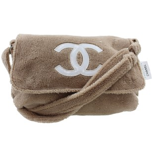 39ae45eea9a870 Chanel Bags on Sale ??Up to 70% off at Tradesy