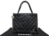 Chanel Ss4637-13s0 Tote