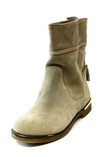 Charles by Charles David Fashion - Ankle Boots