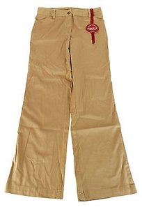 Charter Club Womens Pants