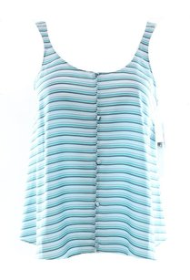 Chelsea28 100-polyester Top