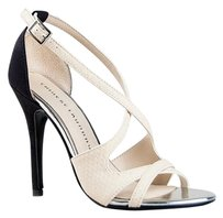 Chinese Laundry Beige Sandals