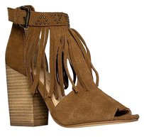 Chinese Laundry Brown Sandals