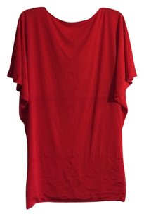 Chico's Chio Bathing Suit Cover Up