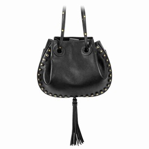 Chloé Chl-3s0416-h81-001 Shoulder Bag
