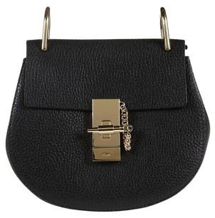 chloe paraty replica - Chlo�� Cross Body Bags - Up to 90% off at Tradesy