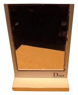 Dior REDUCED PRICE!!! New Gorgeous Christian Dior Mirror