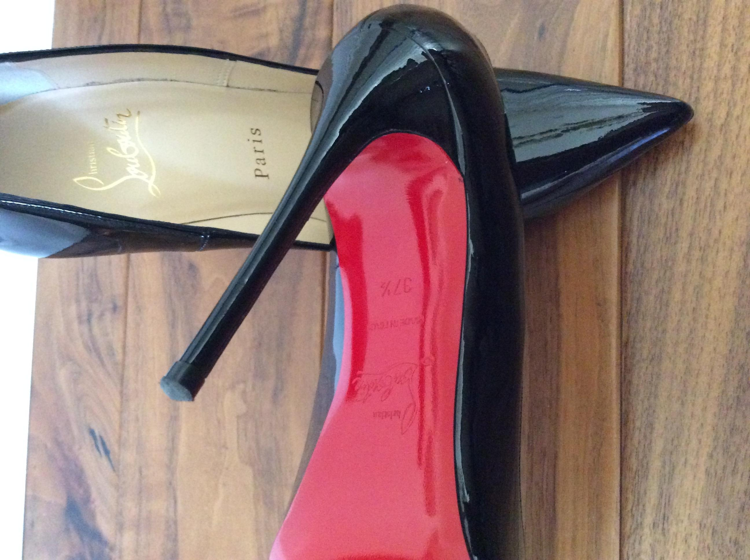 des bottes / chaussures chaussures / jimmy choo automnal 2d6417