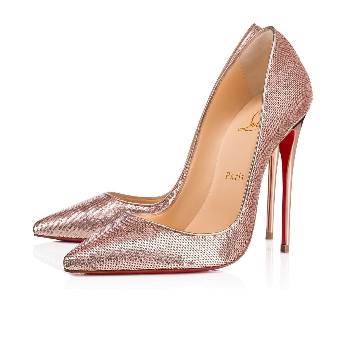 6a792ee5b51 low price christian louboutin jeweled shoes canada d3f01 97ab2