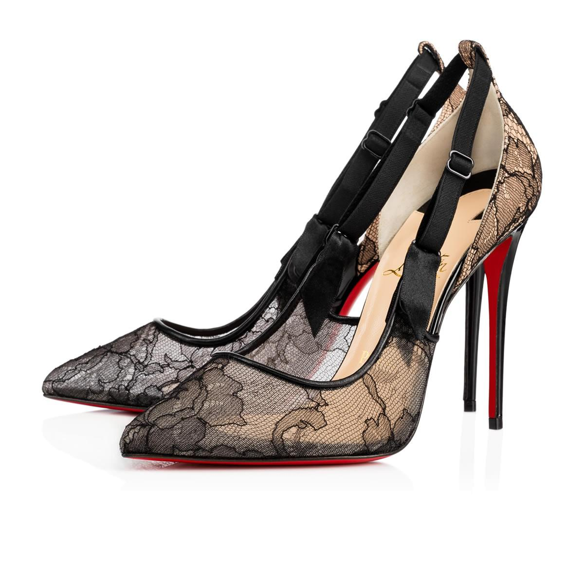 8e9702fc5e8 authentic christian louboutin shoes sale