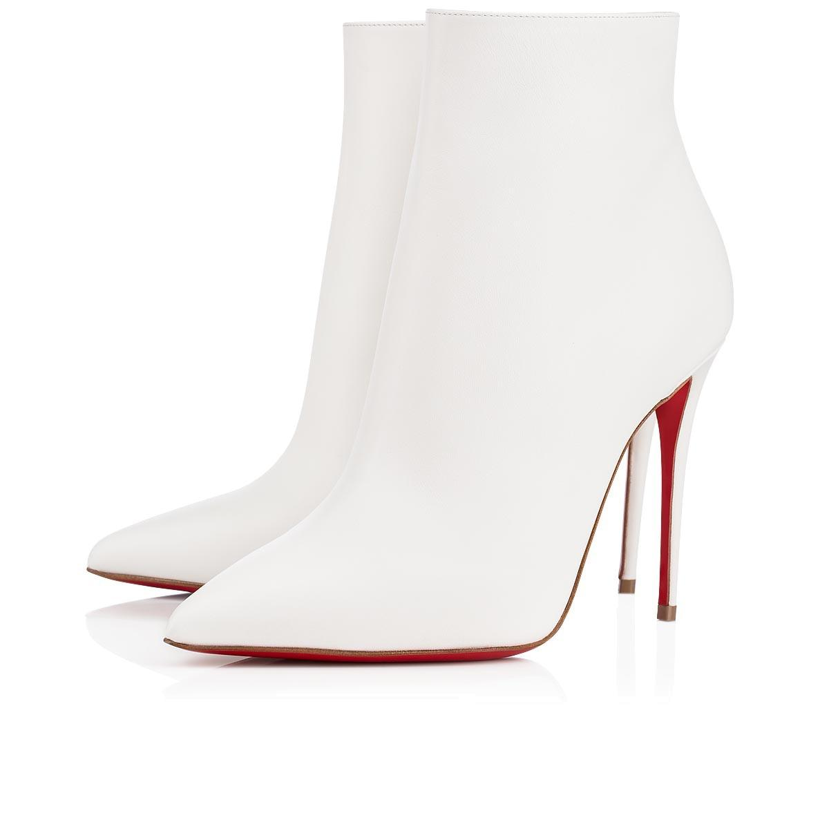 bba129417013 best price christian louboutin boots consignment usa ea325 c9415