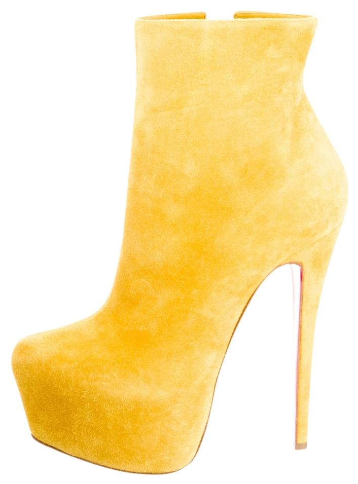258c94e15835 christian-louboutin-yellow-suede-daf-pointed-toe-ankle-new-385-bootsbooties- size-us-85-regular-m-b-11170672-0-1.jpg
