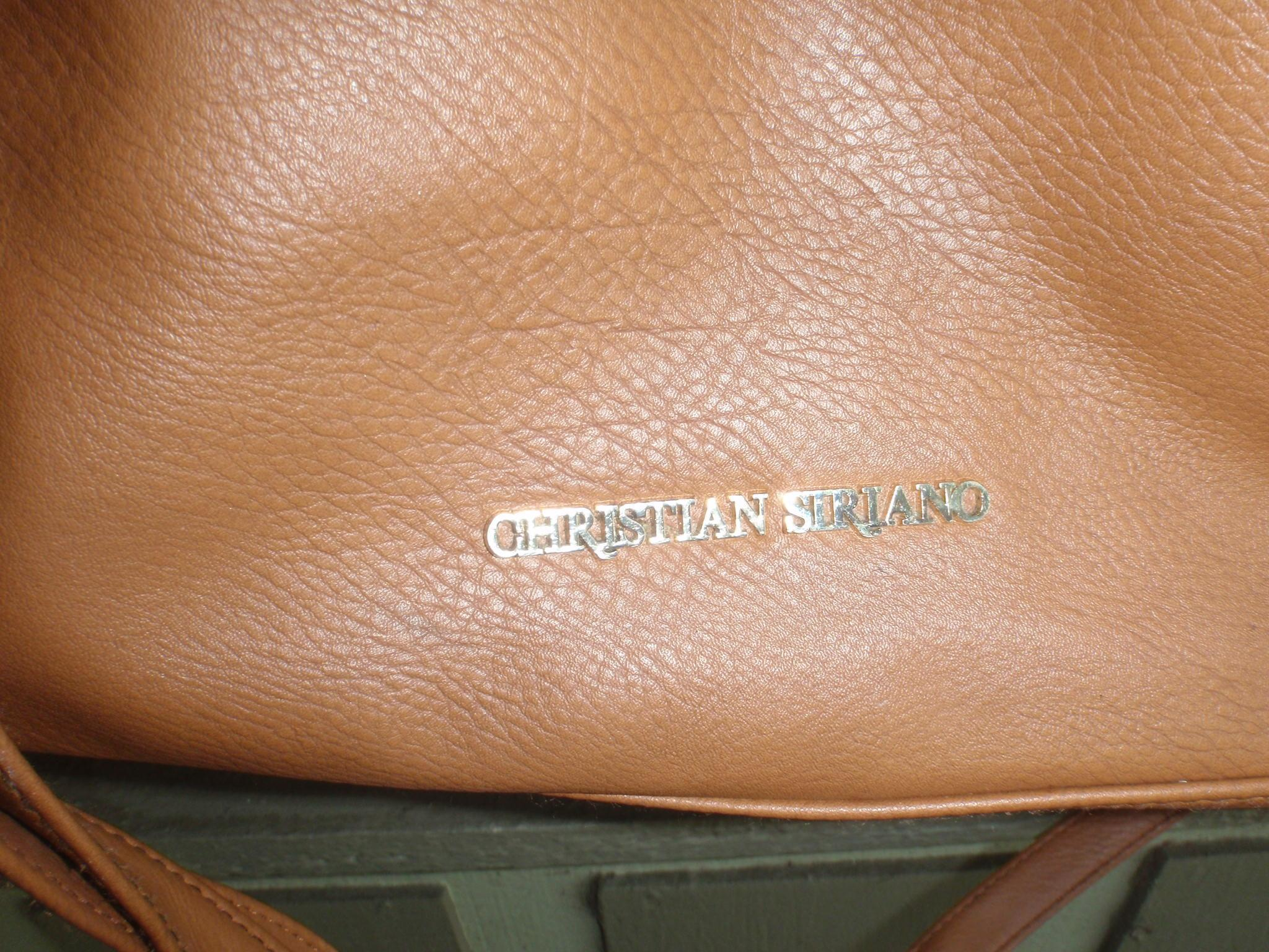 4af35a21c45 louboutin bags on sale christian shoes payless