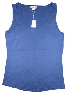 Christopher Fischer Sleeveless Knit Top