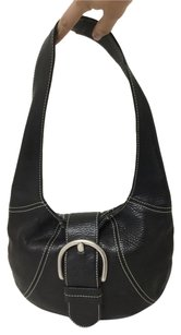 Christopher Kon Leather Purse Shoulder Bag