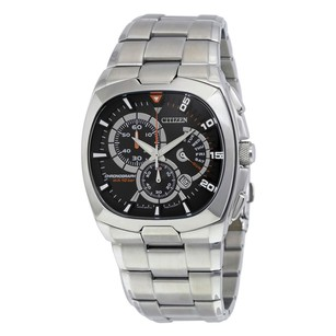 Citizen Chronograph Men's Watch CZAN9000-53F