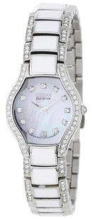Citizen Citizen Eco Drive Normandie Crystal Ladies Watch Ew9870-81d