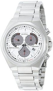 Citizen Citizen Eco-drive Perpetual Calendar Mens Watch Bl5410-59a