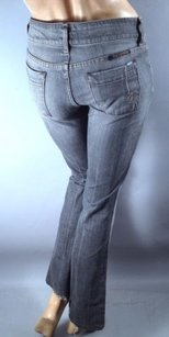 Citizens of Humanity Tyler Stretch In El Toro 25 Boot Cut Jeans